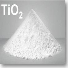 Rutile Titanium Dioxide For Paint Industry